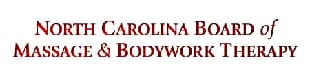 Member - NC Board of Massage & Bodywork Therapy