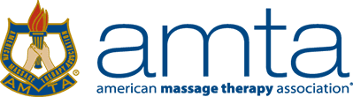American Massage Therapist Association Member
